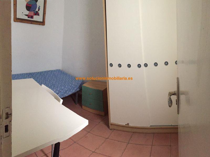 Casa residencial familiar aislar pared sin obra nueva - Aislar paredes termicamente ...