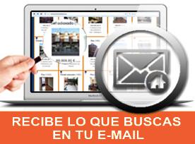 Precios inmobiliarios en España en catálogo de rublos